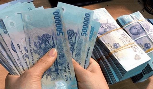 Chi phí khi đi du lịch Đà Lạt