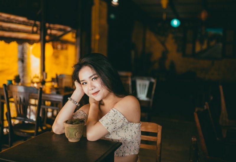 Check in tại A Little Hoi An Coffee